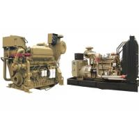 Cummins KTA19- M3 6 Cyliners 4 stroke diesel engine For ...