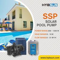 Quality Surface Solar Pump|Solar Swimming Pool Pump|Solar Water Pumps and Systems|Solar-Powered Water Pumps|Solar pumping system for sale