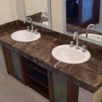 Counter tops and sink counter tops and sink images Used bathroom vanity with sink