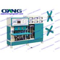 Quality Full Automatic Soft Handle Sealing Machine for sale