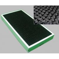 Buy cheap Work Centre CopyCentre Fuser Module Honeycomb Ozone Filter from wholesalers
