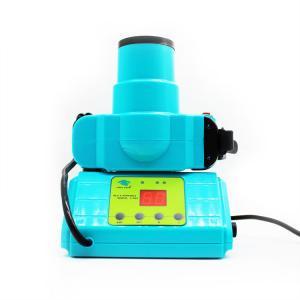 Quality New low dose portable dental x-ray unit / dental digital x-ray machine / good price dental Medical Equipment  SE-X032 for sale