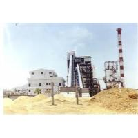 Quality 4MW - 30MW Waste To Energy Power Plants for sale