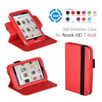 Kid Proof Tablet Case Quality Kid Proof Tablet Case For Sale
