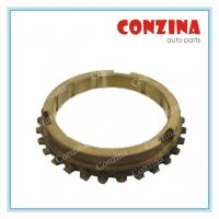 Quality 43384-02000 syn ring use for hyundai atos good quality from china for sale