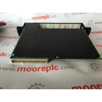 China GE Controller DS3810MMBB1A1A GENERAL ELECTRIC MEMORY BOARD Performance great on sale