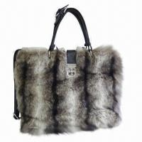 Quality Elegant Clutch Bag, for Fashionable Ladies for sale
