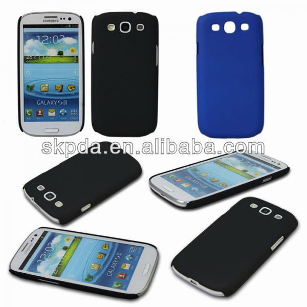 Galaxy S3i9300 pc .jpg