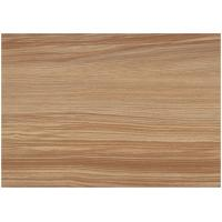 Quality 100% Virgin Material LVT Click Flooring 3.0mm / 3.2mm/ 3.4mm / 5.0mm Thickness for sale