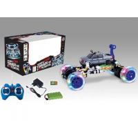Quality Toy Car Remote Control with 5 Functions for sale