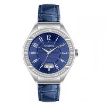 Quartz Elegance Watch Bd Price