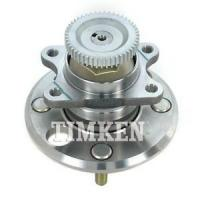 China TIMKEN 512190 Rear Wheel Hub & Bearing w/ABS for Sonata Optima Magentis      rear wheel hub     ground shipping on sale