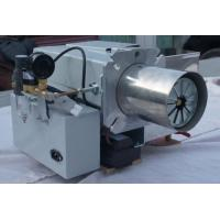 Quality Low Noise Waste Oil Burning Heater KV 05 Model Apply To Painting Machines for sale