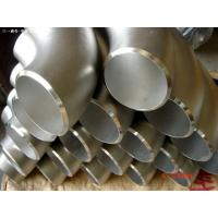 Quality 304/304L Stainless elbow for sale