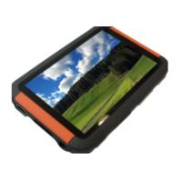 Quality 2.4 TFT touch screen 1GB MP3 / MP4 / MP5 Player games with camera WES-5240 for sale