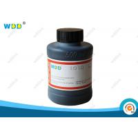 Buy cheap Fast Drying Linx Ink Mek Based Ink 0.5L High Adhesion For Cij Printer from Wholesalers