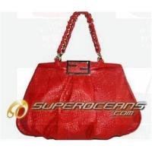 Quality Fashion ladies faourite brand handbags for sale