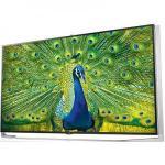 Quality LG 65UB9800-65-Inch 2160p 240Hz 3D Ultra HD 4K LED UHD Smart TV WebOS for sale