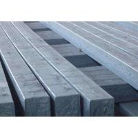 Quality Hot Rolled Square Steel Billets 180x180 mm For Construction Application for sale