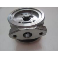Quality GT1544s  435793-0002 bearing housing for 700830 701729 454172  706977  452213 for sale