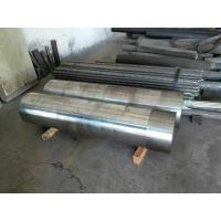 Quality STAINLESS STEEL ROUND BARS EN 10088-3 grade W.-nr. 1.4122, DIN X39CRMO17-1 for sale