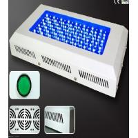 LED Coral Reef Aquarium Lights (Use 3Watt LED Chips) + 2 Switches (SP-SZ432-3W)