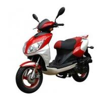 Quality 50cc Scooter(VEGA) for sale