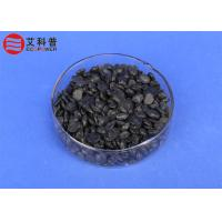 China Thermal Polymerization C9 Petroleum Hydrocarbon Resin for Epoxy Modified Paint on sale