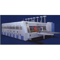 Quality Packaging Machinery (GYMK) for sale