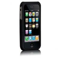 Quality mobile case for Samsung galaxy S3 SIII i9300 for sale