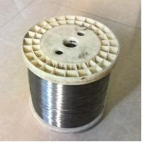Quality Elastic alloy wire in stock_NI-SPAN-C-902 for sale