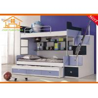 Childrens Bedroom Furniture For Sale Kids Single Bed Childrens Childrens Beds For Sale Kids Bedroom Desk