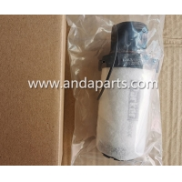 Quality Good Quality GAS Filter For SINOTRUK 202V13120-0003 for sale