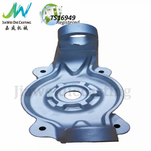 Buy Precision Aluminium Die Castings , High Pressure Die Casting Process at wholesale prices