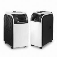 Small room portable air conditioner small room portable for Small room portable air conditioners