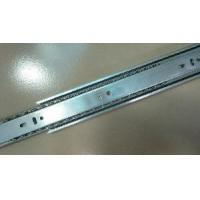 China Steel Drawer Runner (KTG-AS032) on sale