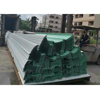 New Premium Coated Metal Roofing Sheets Prepainted Anti Seismic High Strength