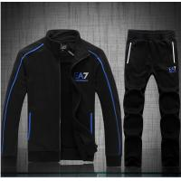 China EA7 Armarni Mens TrackSuits on sale