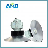 Buy cheap 150W 6000K Led Highbay Lights with Low Power Consumption from Wholesalers