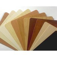 Quality Pet hot stamping foil to wood for sale