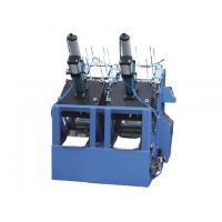 Quality China Best Quality ZDJ-400 Automatic Paper Plate Making Machine for sale