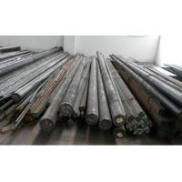 Quality Durable Bearing Steels Round Bar (AISI 52100 / EN3 / Gcr 15 / DIN 1.3505 / JIS SUJ2) for sale