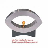Quality Eco-ethanol Fireplace for sale