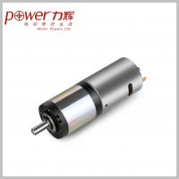 24v dc small electric gear motors micro planetary gear for Small electric motor gears