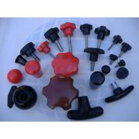Quality Injection plastic part for auto for sale