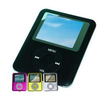 China Video MP4 Player (FY-918) on sale