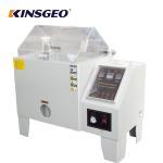 Quality 270L Salt Spray Tester Machine Transparent Pvc Rigid Plastic Board 220v 50HZ for sale