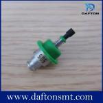 Quality Smt Juki 505 nozzle 40001343 For KE2050 Machine for sale