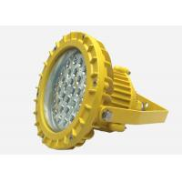 China Professional Explosion-proof LED Floodlight 60W Platform Light for Oil Field on sale