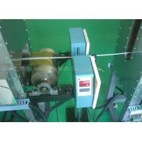 Buy cheap Wire And Cable Diameter Measuring Gauge Diameter Controller LDM-25 LDM-50 LDM from wholesalers
